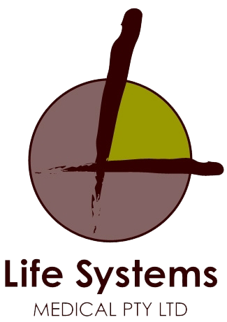 Life Systems Medical